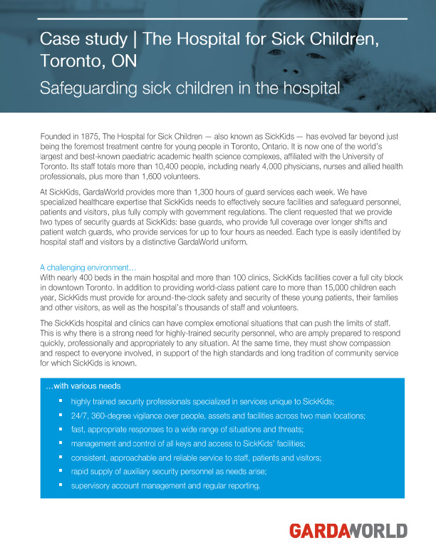 CS_Sick_Kids_Hospital-1.jpg