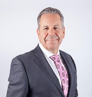Guy Côté will speak about cash in transit security concerns at the 2019 SCTA conference