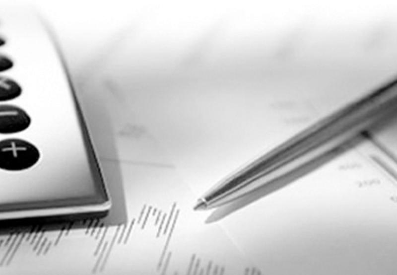 Rigorous New Accounting Certification Assures Security Gardaworld Blog