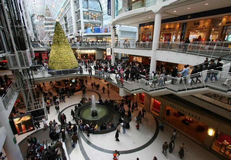 Avoid common mistakes this Black Friday: 7 tips from our retail security experts