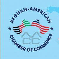 Afghan-American Chamber of Commerce