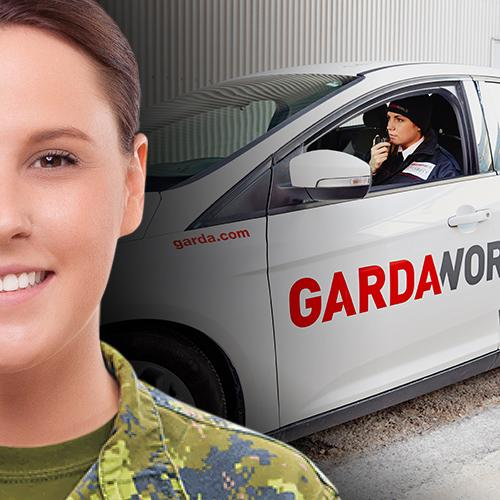 GardaWorld_Security Guards_Cash Services