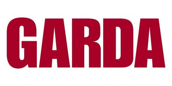 Garda Offers Tips for Safe and Secure Holiday Season  b12da65e30