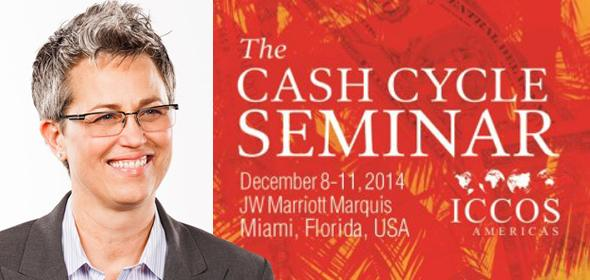 The cash cycle seminar