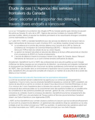 Etude_Agence_des_services_frontaliers-1.jpg