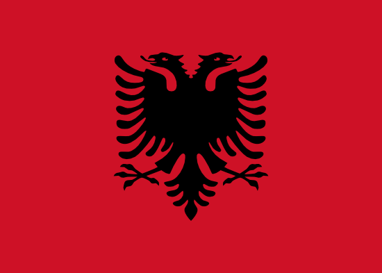 Albania Country Report