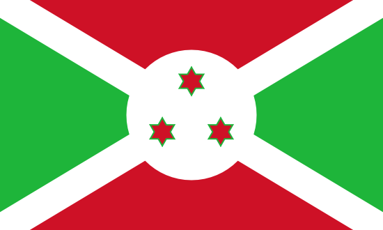 Burundi Country Report