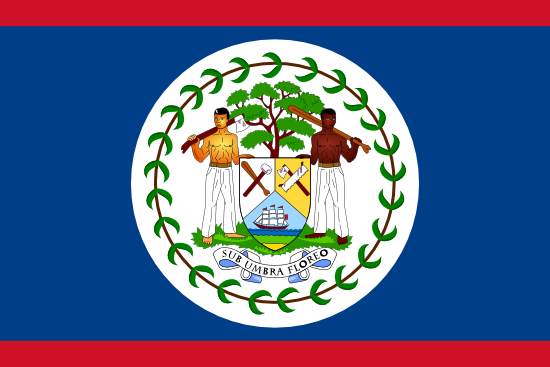 Belize Country Report
