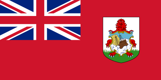 Bermuda Country Report