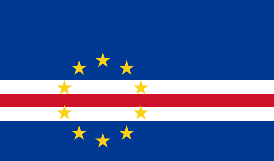 Cape Verde Country Report