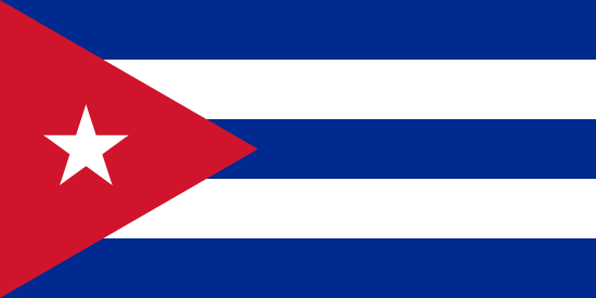 Cuba Country Report