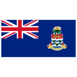 Cayman Islands News Alert