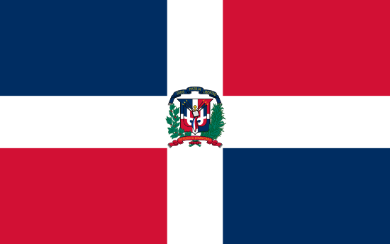 Dominican Republic Country Report