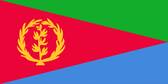 Eritrea Country Report