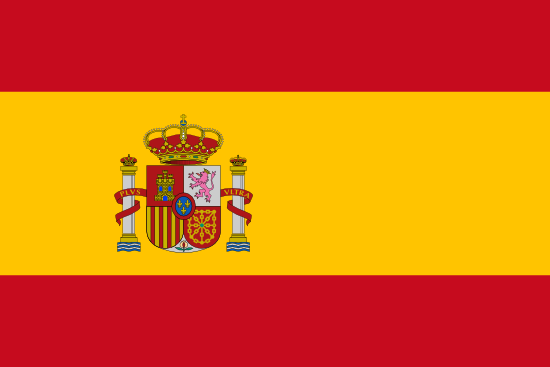 Espagne Country Report