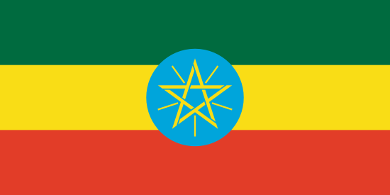 Ethiopia Country Report