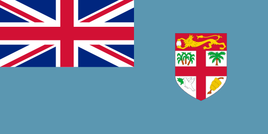 Fiji Country Report
