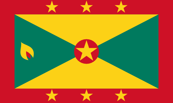 Grenada Country Report
