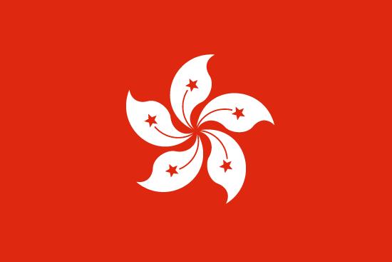 13th november 2019 – 08 00