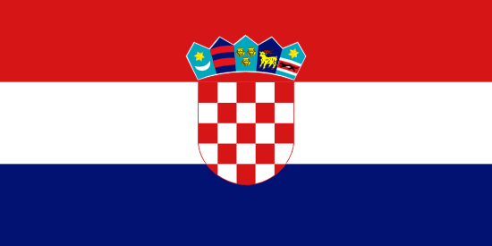 Croatia News Alert