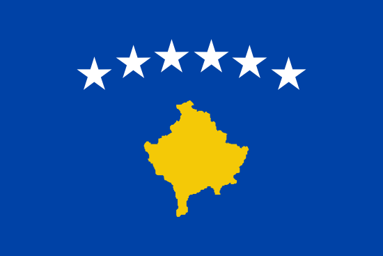 Kosovo Country Report