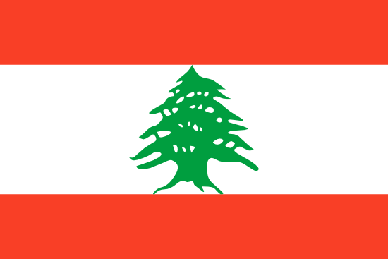 Lebanon Country Report