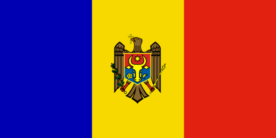 Moldova Country Report