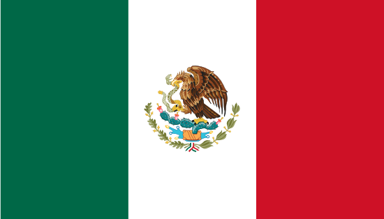 Mexico Country Report