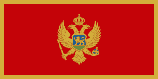 Montenegro Country Report