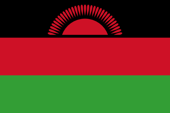 Malawi Country Report