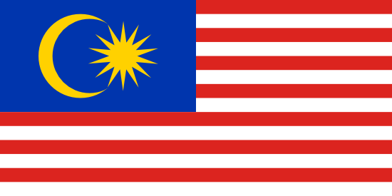 Malaysia Country Report