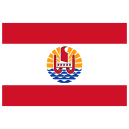 French Polynesia Country Report