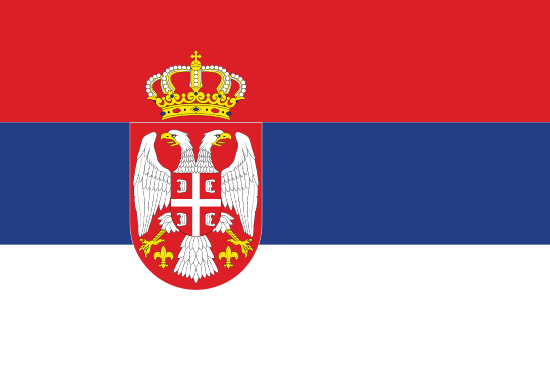 Serbia Country Report