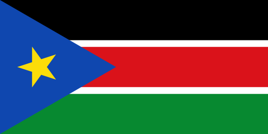 South Sudan News Alert