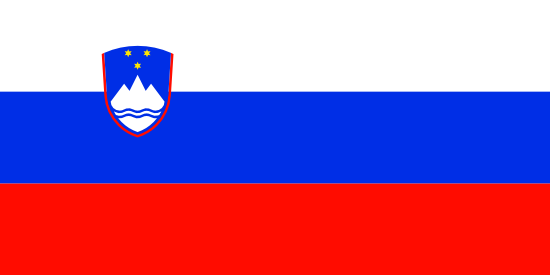 Slovenia Country Report