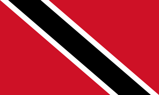 Trinidad and Tobago News Alert