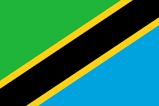 Tanzania Country Report