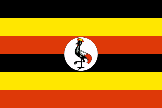 Uganda Country Report