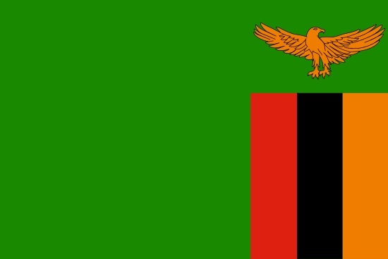 Zambia Country Report